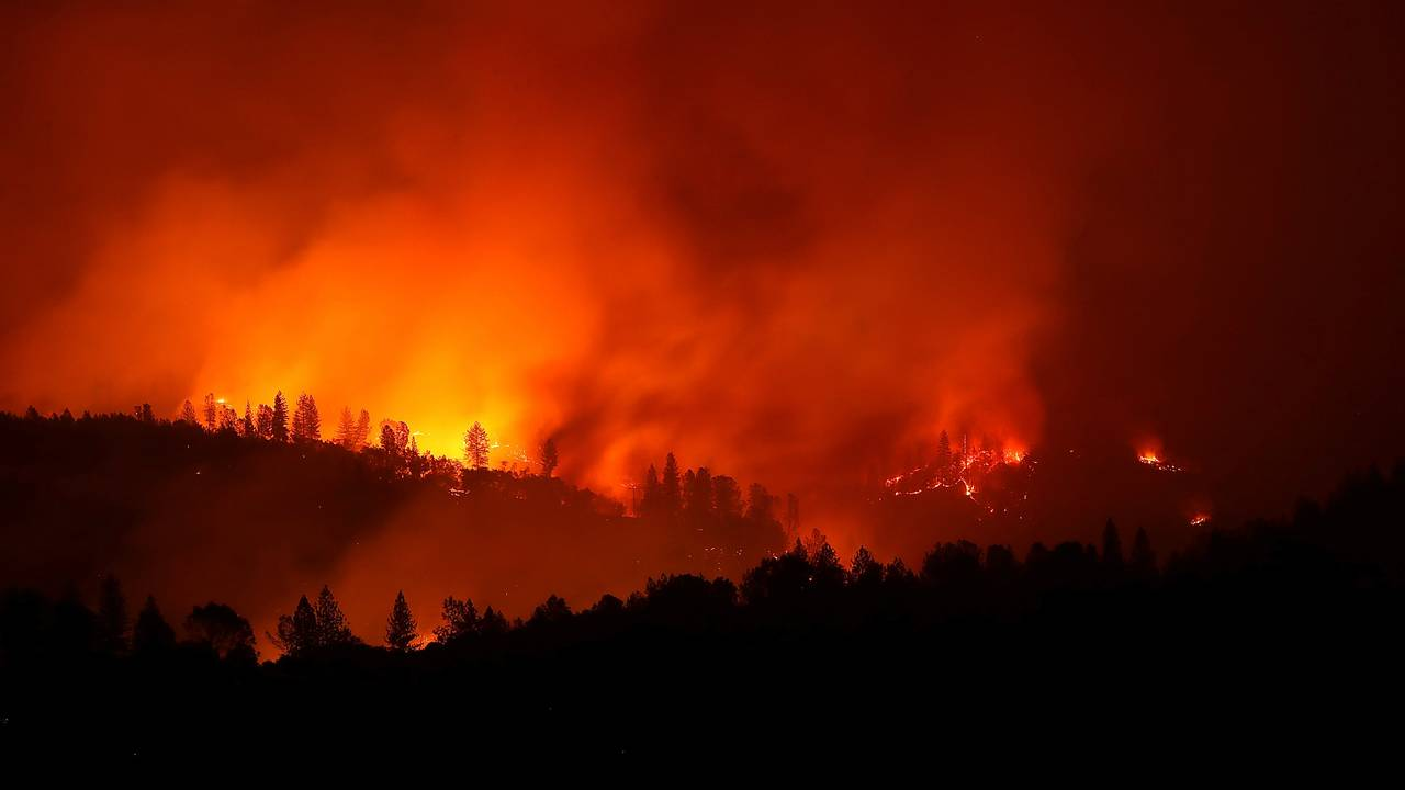 California-fires-8-111118.jpg