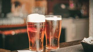 Vote 4 the Best: National Beer Day quiz, poll, and tips on where to drink!