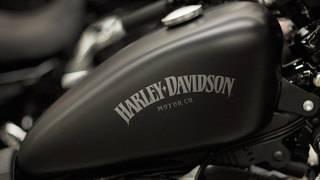 Harley-Davidson recalls 250K motorcycles