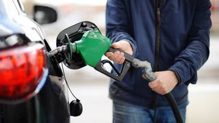 Detroit Gas Prices >> Aaa Michigan Gas Prices In Metro Detroit Increase 6 Cents