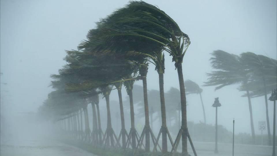Irma-15-GETTY.jpg