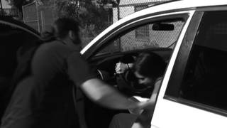 Car break-ins: Could your car be at risk?