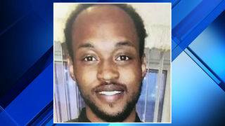 Family of 27-year-old man found dead from overdose in Inkster still&hellip&#x3b;