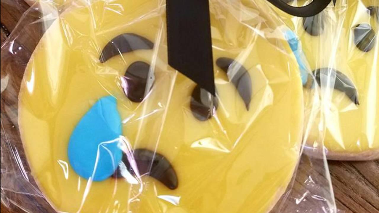 michaels cookie jar_1558042575319.jpg.jpg