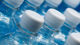 Michigan OKs Nestle's bid to pump more water for bottling