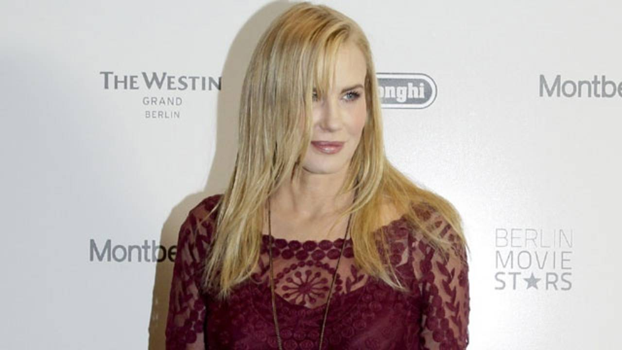 Daryl Hannah - actresses over 50_2291624635282914-75042528