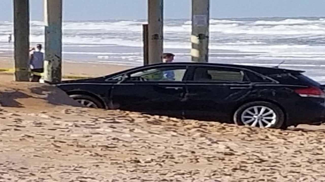 ormond beach vehicle_1553116987767.jpg.jpg