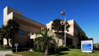 Florida Hospital Oceanside to be demolished