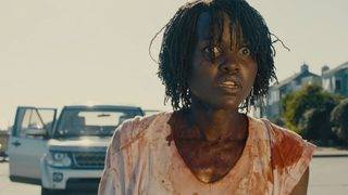 Why Jordan Peele's 'Us' could be big horror hit