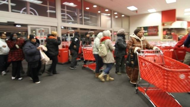 Bed Bath And Beyond Day After Thanksgiving Sales