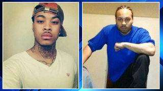 Family wants answers after brothers fatally shot, house burned on&hellip&#x3b;