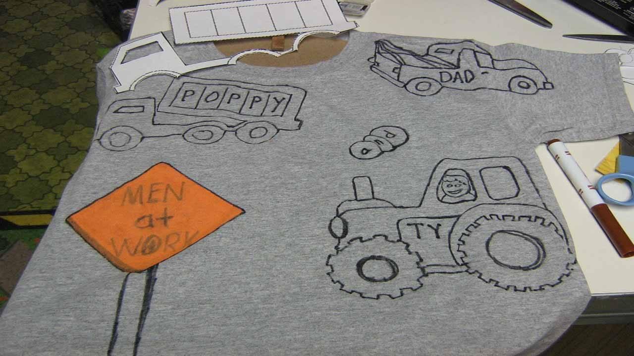 cool tshirt-247818_960_720_1560360520877.jpg.jpg