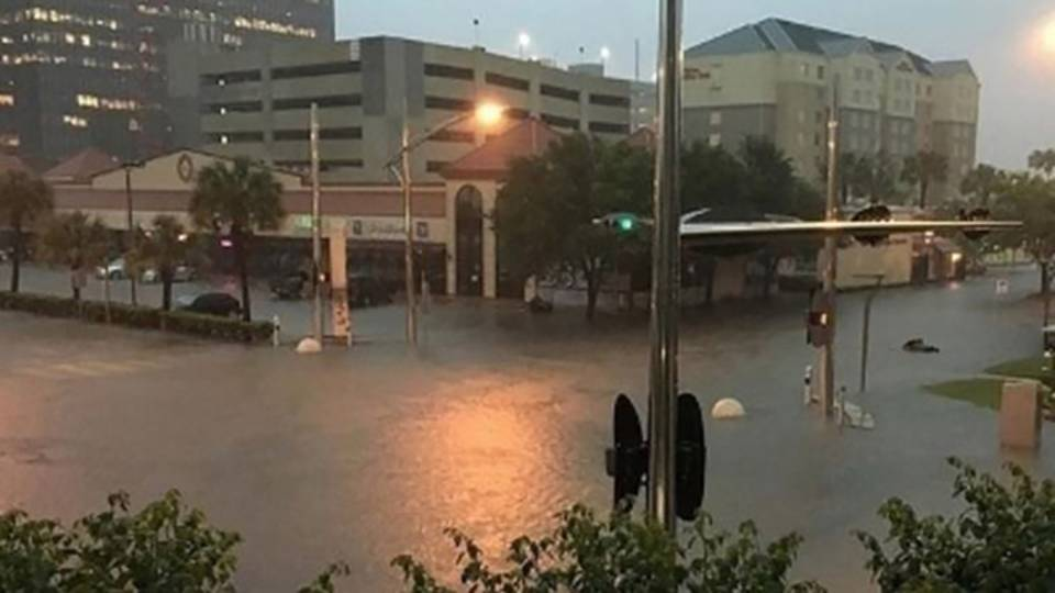 houston flooding_1461002001137.JPG