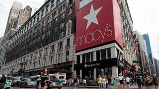 Macy's to close another Michigan store