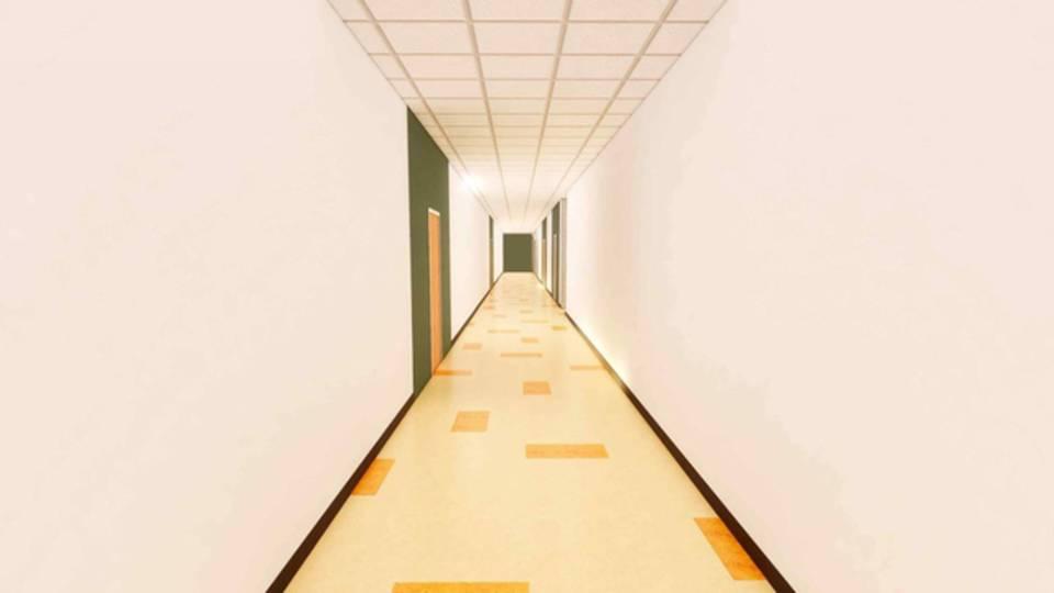 Santa Fe corridor paint plan 1280x720_1531310453479.jpg.jpg