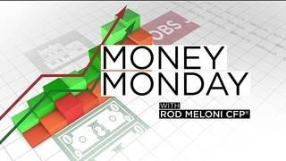 Money Monday: Money Smart Week