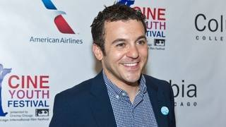 Fred Savage accused of on-set harassment and battery