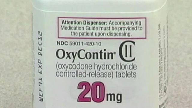 oxycontin_1502986288032.jpg