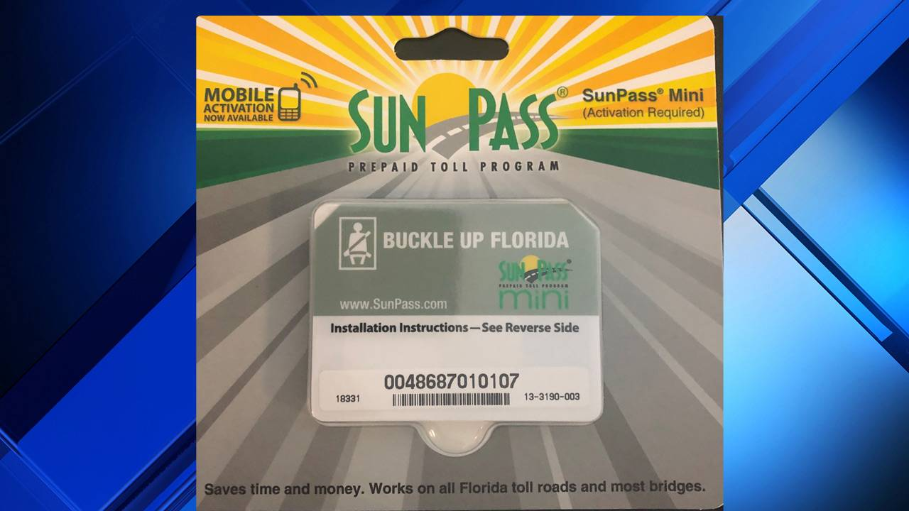 Sunpass-itself_1558215547199.jpg