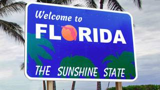 End could be in sight for Visit Florida