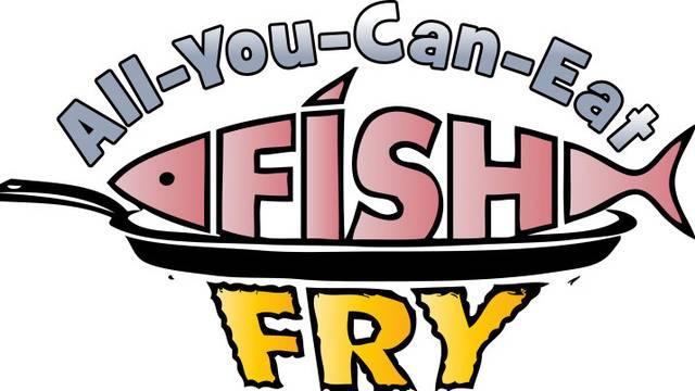 Fish-fry_1505487406610.jpg