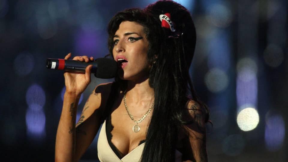 Amy Winehouse_Getty_1535043949910.jpg.jpg