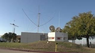 Cold War-era underground government facility in Denton built to survive&hellip&#x3b;