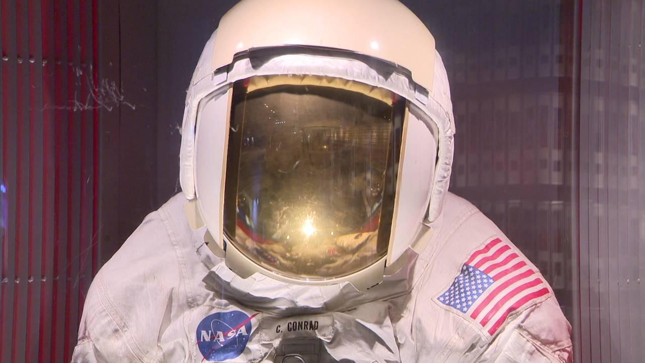 apollo 11 space center houston space suit worn on the moon_1562105260527.jpg.jpg