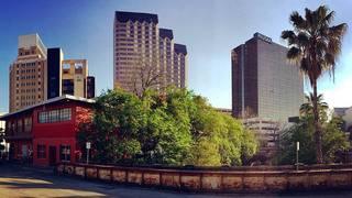 San Antonio makes Forbes' top 10 coolest U.S. cities to visit list