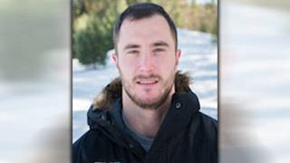 US Olympic bobsled team includes Houston man