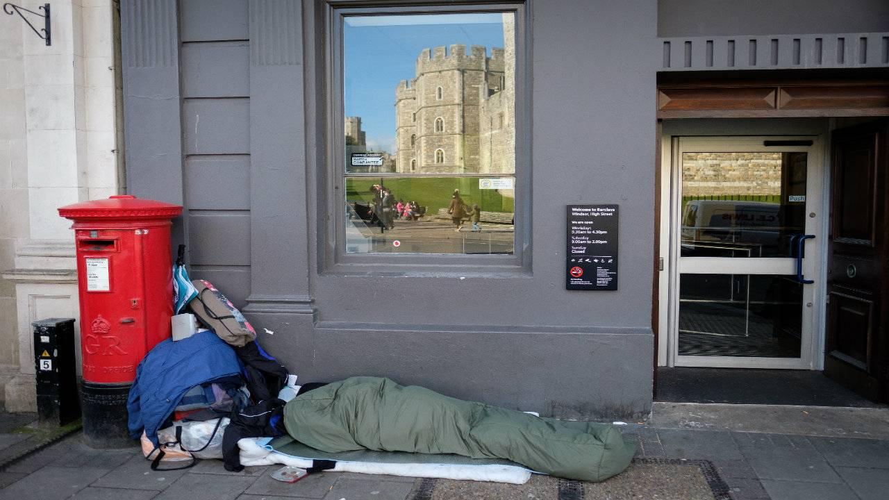Homeless 3_1525464464849.jpg.jpg