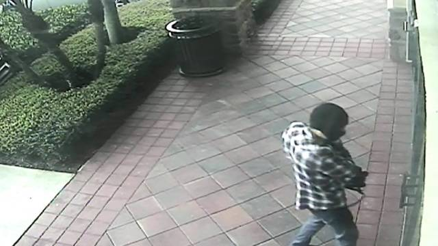 Parkland bank robber pic 2