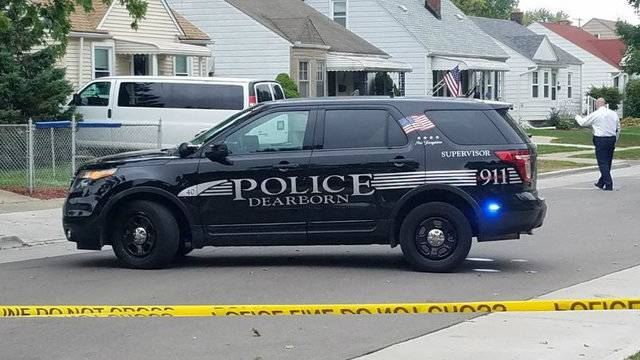 Dearborn Harding Street shooting 2 kids shot 1_1506528737127.jpg