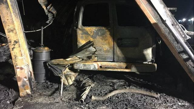 Buff Whelan Chevrolet fire 2_1500459450876.jpg