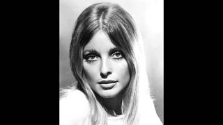Sharon Tate's wedding dress sells at auction for $56,000