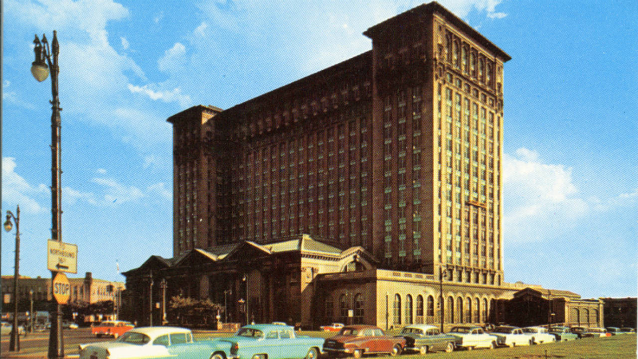 michigan central station historic_1529852129623.jpg.jpg