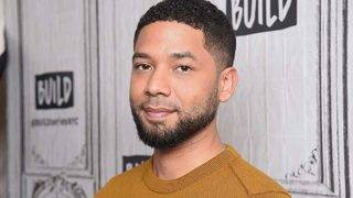 Jussie Smollett &#039&#x3b;Angered and Devastated&#039&#x3b; By Reports Claiming&hellip&#x3b;