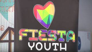 Fiesta Youth to hold open house event Saturday to celebrate new expanded space