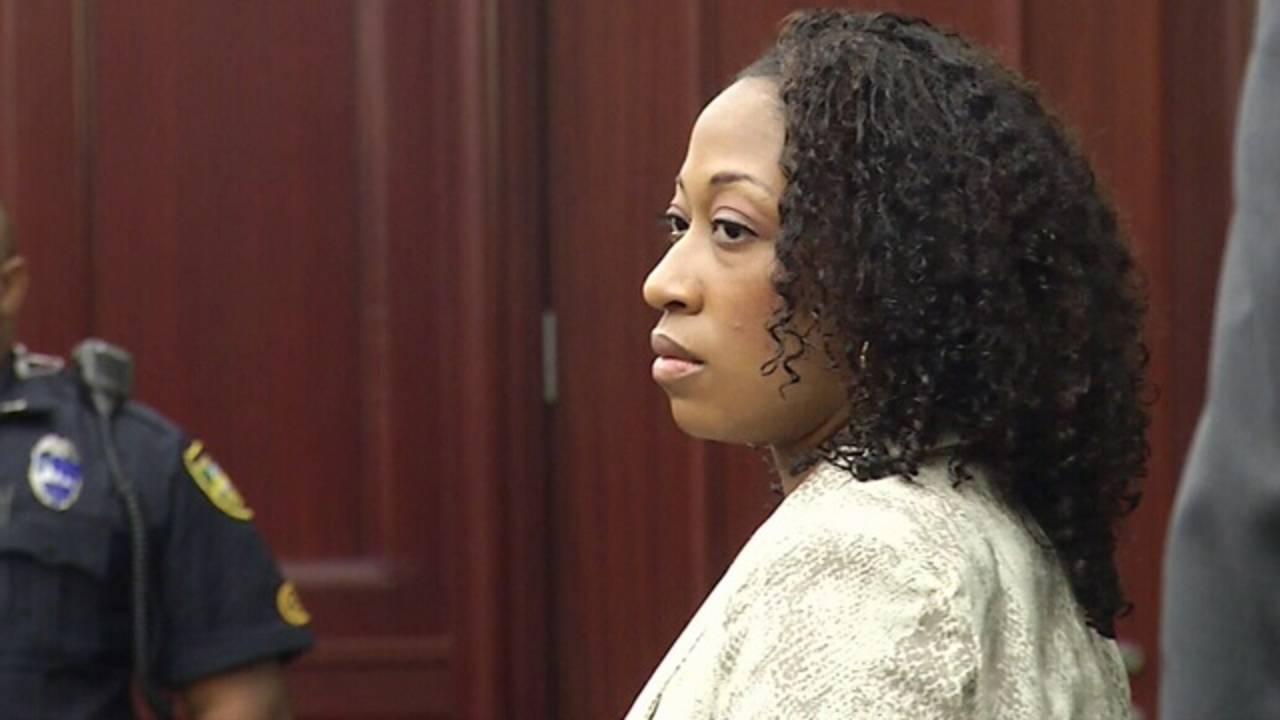 Marissa Alexander in court_25283346
