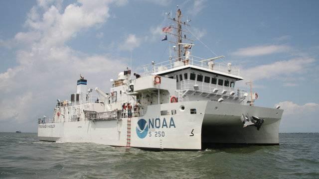 ferdinand hassler hydographic vessel_1521814793706.jpg.jpg