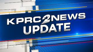 7 p.m. News Update for Nov. 15, 2019