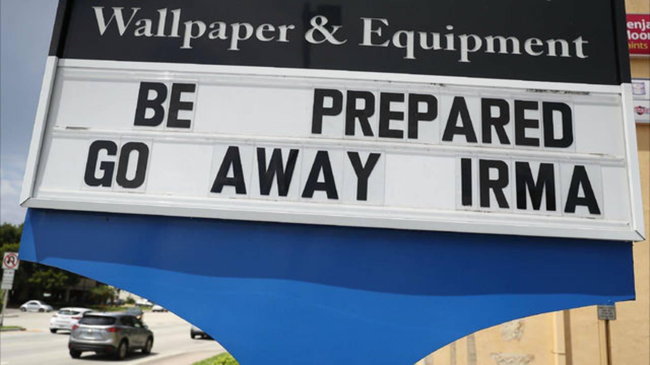 Irma-10-GETTY.jpg