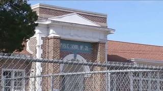 Sales tax hike to fund school buildings draws mixed reaction