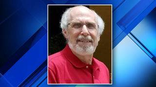 Missing Lake Mary man found, deputies say