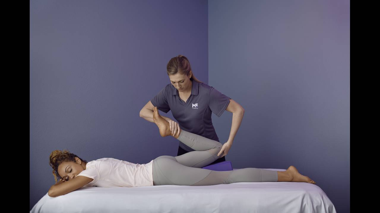 Assisted Stretch 2_1568990527274.png.jpg