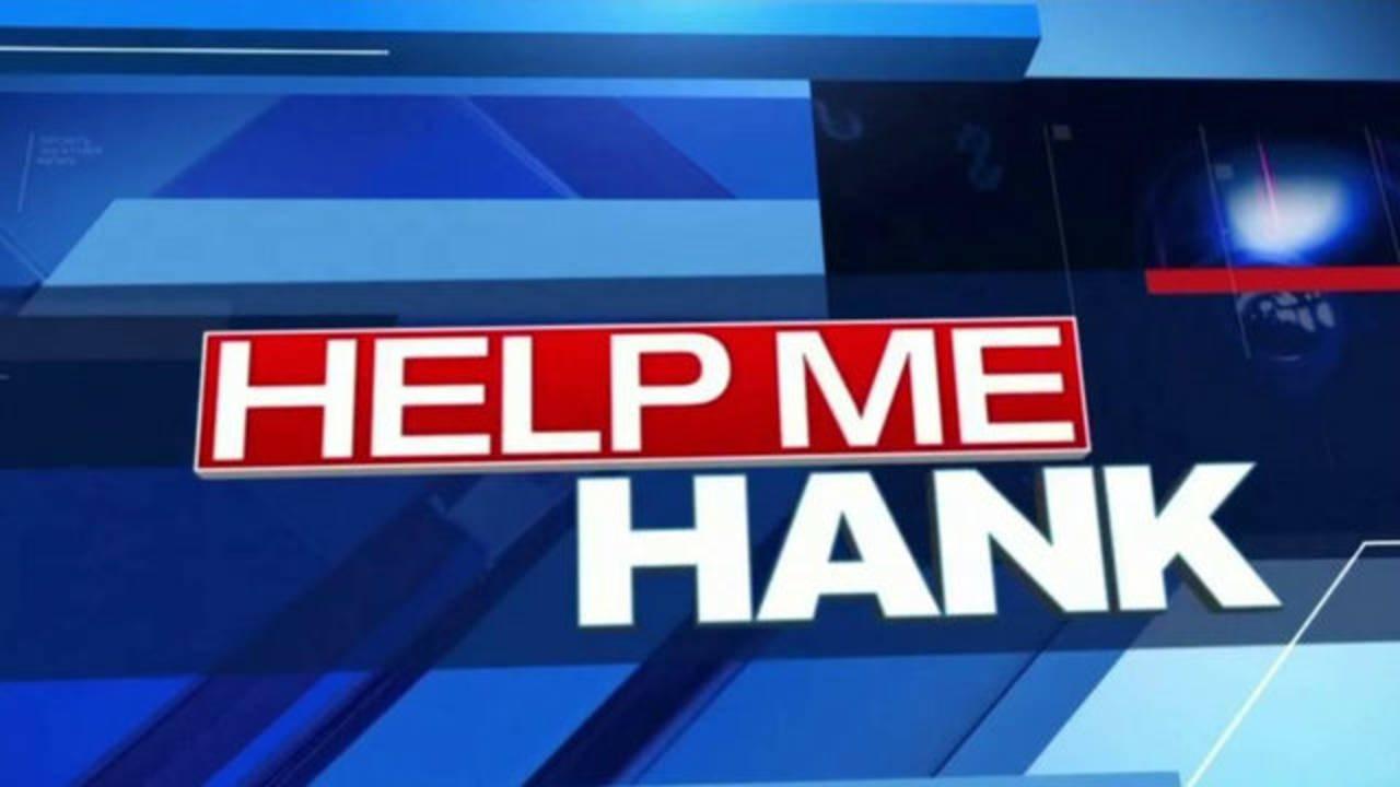 Final Help me hank_1550319894455.jpg.jpg