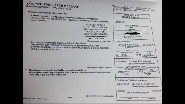 VT weapons warrant 1_1517593894136.JPG.jpg