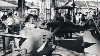 Throwback Thursday: Kiddie Park's history, future plans; Connection to…