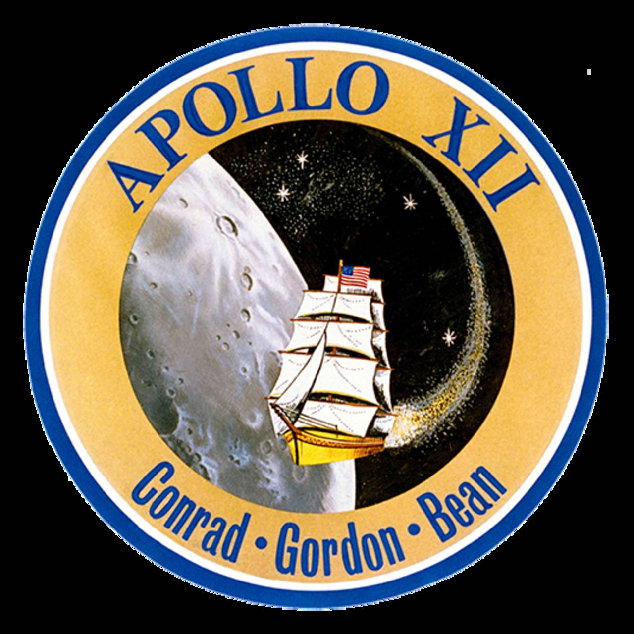 apollo12-patch_1560300884263.png