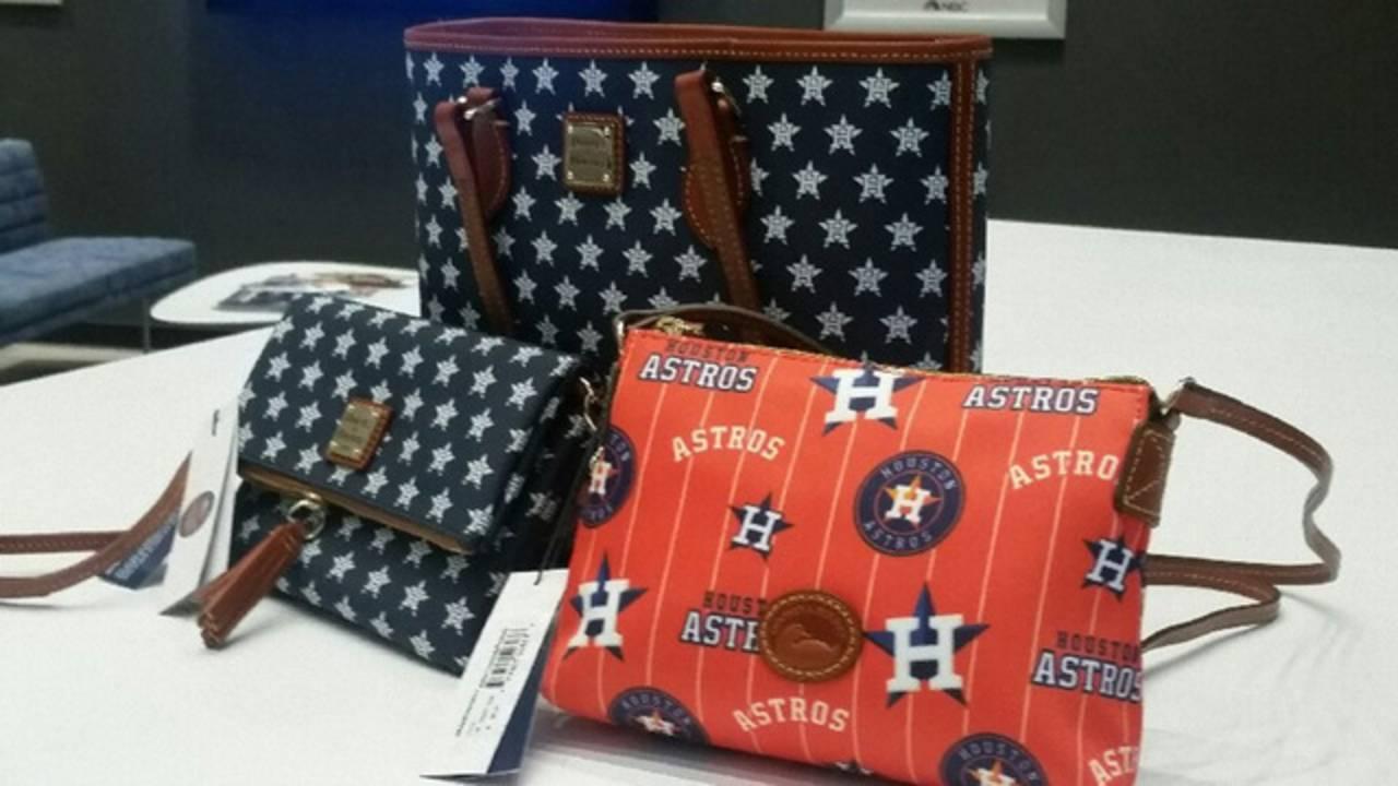 astros purse_1509143920642.jpg